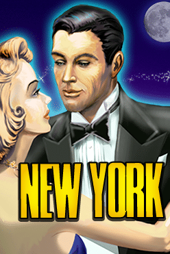New York Free Play in Demo Mode