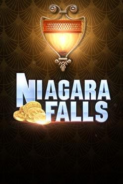 Niagara Falls Free Play in Demo Mode