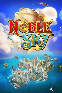 Noble Sky Free Play in Demo Mode