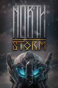 North Storm Free Play in Demo Mode