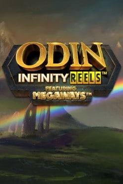 Odin Infinity Reels Megaways Free Play in Demo Mode