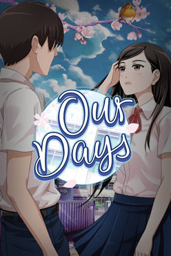Our Days Free Play in Demo Mode
