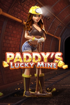 Paddy's Lucky Mine Free Play in Demo Mode