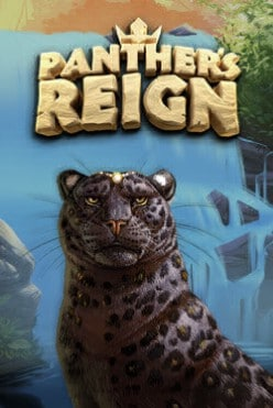 Panthers Reign Free Play in Demo Mode