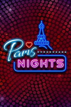 Paris Nights Free Play in Demo Mode
