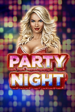 Party Night Free Play in Demo Mode