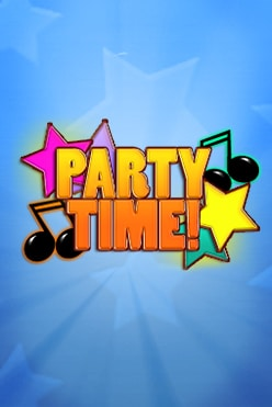 Party Time Free Play in Demo Mode