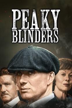 Peaky Blinders Free Play in Demo Mode