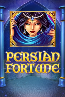 Persian Fortune Free Play in Demo Mode