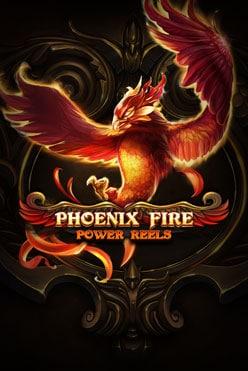 Phoenix Fire Power Reels Free Play in Demo Mode
