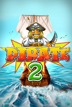 Pirate 2 Free Play in Demo Mode