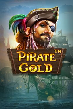 Pirate Gold Free Play in Demo Mode