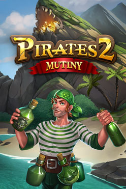 Pirates 2 Mutiny Free Play in Demo Mode
