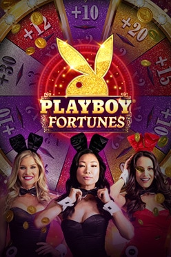 Playboy Fortunes Free Play in Demo Mode
