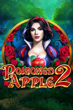 Poisoned Apple 2 Free Play in Demo Mode