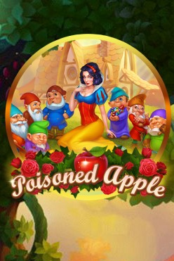 Poisoned Apple Free Play in Demo Mode