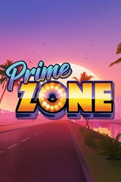 Prime Zone Free Play in Demo Mode