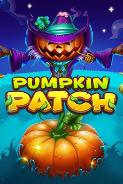 Pumpkin Patch Free Play in Demo Mode