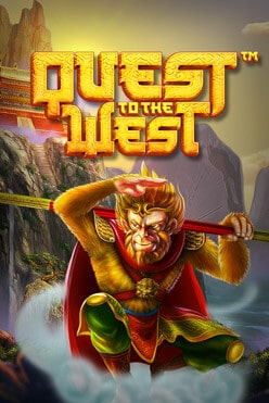 Quest to the West Free Play in Demo Mode