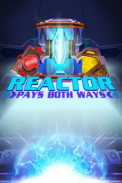 Reactor Free Play in Demo Mode