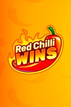 Red Chilli Wins Free Play in Demo Mode