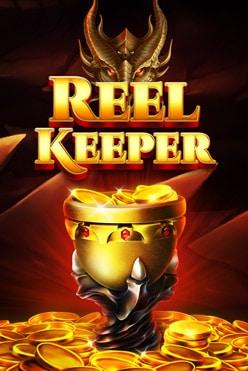 Reel Keeper Free Play in Demo Mode