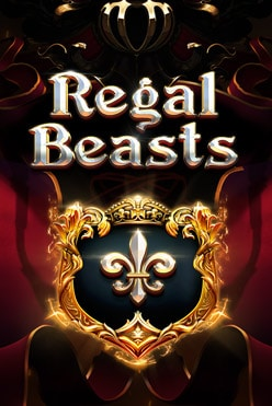 Regal Beasts Free Play in Demo Mode