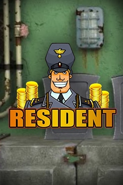 Resident Free Play in Demo Mode