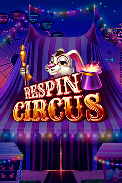 Respin Circus Free Play in Demo Mode
