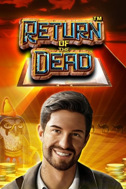 Return of the Dead Free Play in Demo Mode
