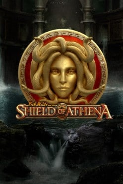 Rich Wilde and the Shield of Athena Free Play in Demo Mode