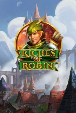Riches of Robin Free Play in Demo Mode