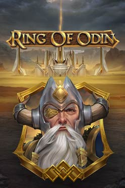 Ring of Odin Free Play in Demo Mode