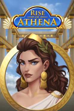 Rise of Athena Free Play in Demo Mode