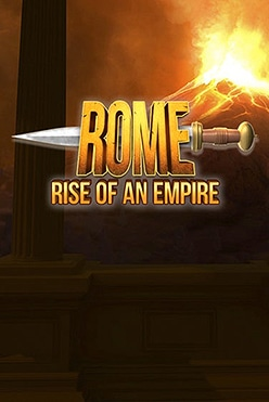 Rome: Rise of an Empire Free Play in Demo Mode