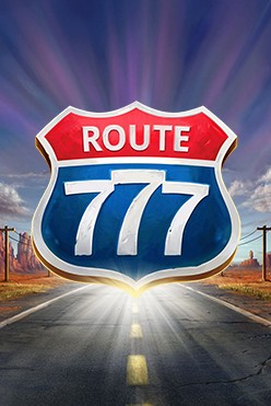 Route 777 Free Play in Demo Mode