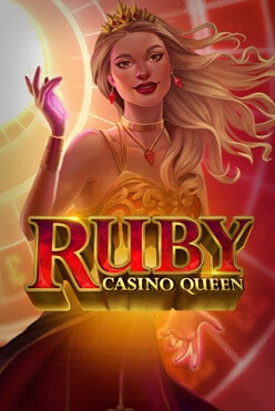 Ruby Casino Queen Free Play in Demo Mode