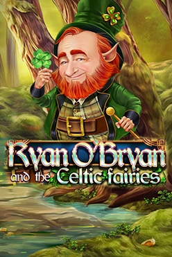 Ryan O'Bryan and the Celtic Fairies Free Play in Demo Mode