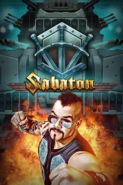 Sabaton Free Play in Demo Mode