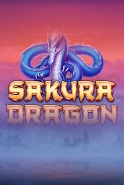 Sakura Dragon Free Play in Demo Mode