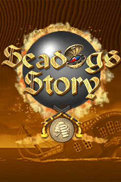 Seadogs Story Free Play in Demo Mode