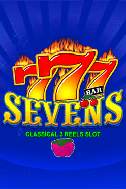 Sevens Free Play in Demo Mode