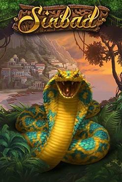 Sinbad Free Play in Demo Mode