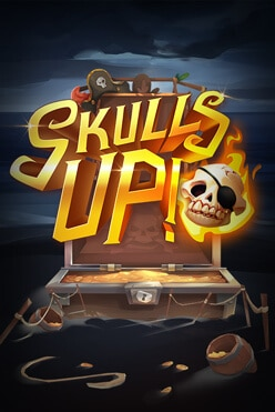 Skulls UP! Free Play in Demo Mode