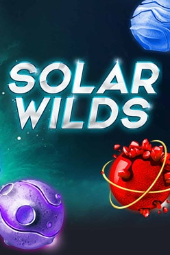 Solar Wilds Free Play in Demo Mode