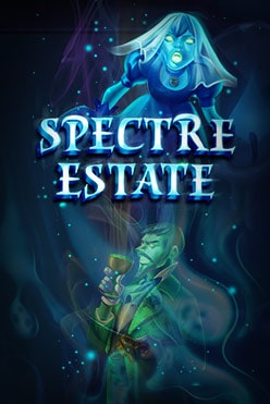 Spectre Estate Free Play in Demo Mode