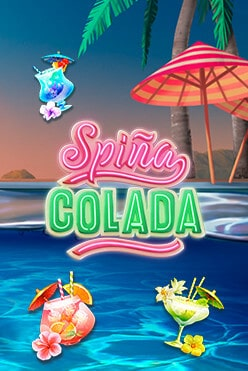 Spina Colada Free Play in Demo Mode