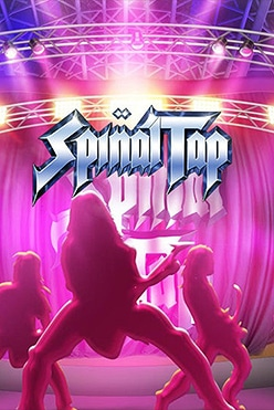 Spinal Tap Free Play in Demo Mode