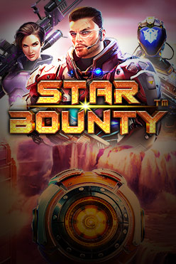 Star Bounty Free Play in Demo Mode