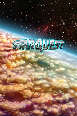 StarQuest Free Play in Demo Mode